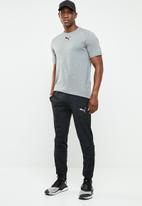 PUMA - Modern sports advanced tee - grey