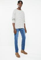 Levi's® - 511 Slim fit jeans - blue