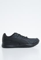 PUMA - Escaper SL trainers - black