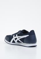 Asics Tiger - Curreo II - midnight/white