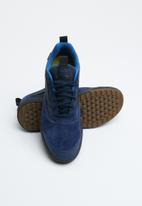 Vans - UltraRange - dress blues / black