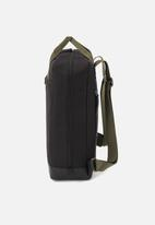 Kapten & Son - Malmo backpack - black