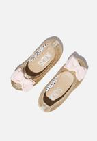 Cotton On - Kids primo - gold