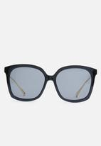 Superbalist - Bette sunglasses - black