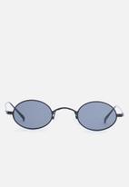 Superbalist - Bella sunglasses - black