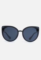 Superbalist - Angie sunglasses - black