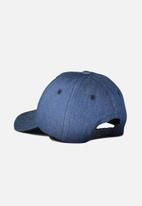 Cotton On - Baby cap - blue