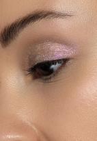 Stila - Little white lies liquid eye shadow - peach pretense