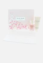 Elie Saab - Elie Saab Le Parfum Rose Couture Edt 50ml, BL 75ml (Parallel Import)