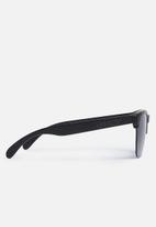 Oakley - Oakley Frogskin lite sunglasses 63mm - black