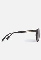STYLE REPUBLIC - 911 Sunglasses - brown