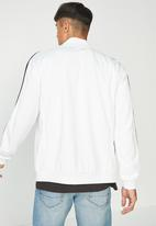 Cotton On - Tricot jacket - white