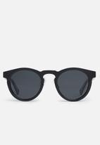 Superbalist - Andy sunglasses - black