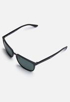 Ray-Ban - Ray-Ban 0RB4303 sunglasses - black