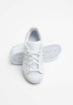 Adidas - Superstar C - white