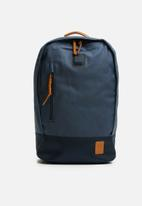 Nixon - Base backpack II - navy