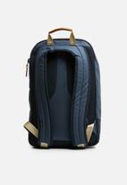 Nixon - Base backpack II - navy