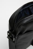 Superbalist - Luka flight bag - black