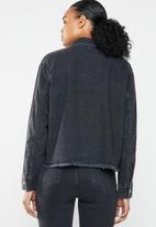 Levi's® - Addison shirt - black