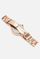 Superbalist - Emilie chain strap - rose gold
