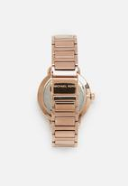 Michael Kors - Portia - rose gold