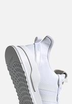 adidas Originals - U_Path Run - white