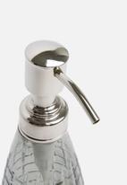 Sixth Floor - Airi soap dispensar