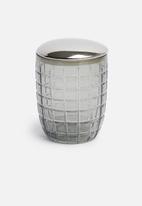 Sixth Floor - Airi canister