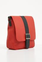 Moda Scapa - Sling bag - red
