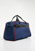 Superbalist - Nic weekender bag - navy