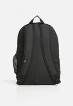 Reebok - Action backpack - black