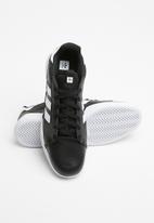 adidas Originals - VRX Low - black/white