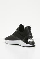 PUMA - Jaab XT - 19245601 - Puma Black / Puma White