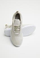 PUMA - Carson 2 Concave Wn's - 19250402 - Silver Grey-Puma White