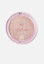 Maybelline - Puma x Maybelline Chrome Extreme Highlighter - Knockout