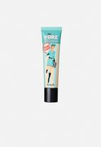 Benefit - The porefessional primer