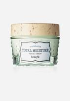 Benefit - Total moisture facial cream