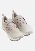 Nike - Bella Trainers - cream