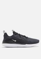 Nike - Renew Arena - black
