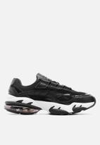 PUMA - Cell Venom Reflective - Puma black-Puma white