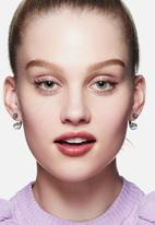 Benefit Cosmetics - Roller Lash Curling Mascara Mini - Black