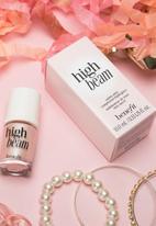 Benefit - High beam highlighter liquid