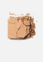 Benefit Cosmetics - Hoola Powder Blush Matte Bronzer