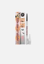 Benefit - Precisely, my brow pencil 03