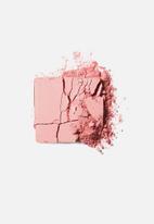 Benefit Cosmetics - Dandelion Brightening Powder