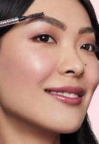 Benefit - Precisely, my brow pencil 06