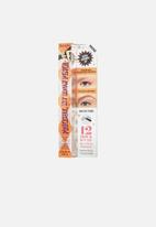 Benefit - Precisely, my brow pencil 04 mini