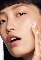 Benefit Cosmetics - The POREfessional Pearl Primer