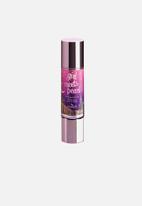 Benefit Cosmetics - Girl meets pearl highlighter liquid