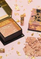 Benefit - Gold rush powder - blush